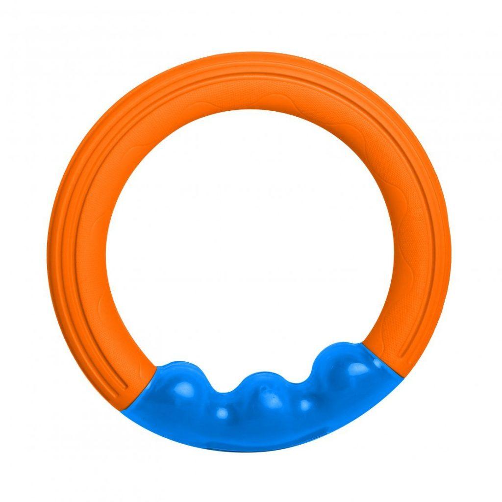 Astrodog - Orbit Eva Ring Toy