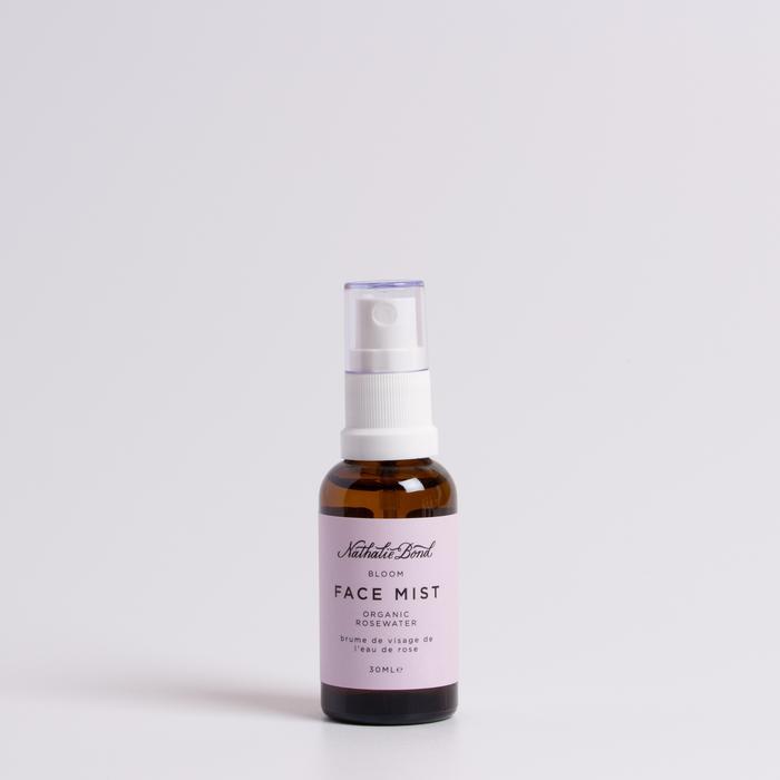 Nathalie Bond Bloom Face Mist - 30ml