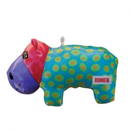 Kong Shieldz Hippo