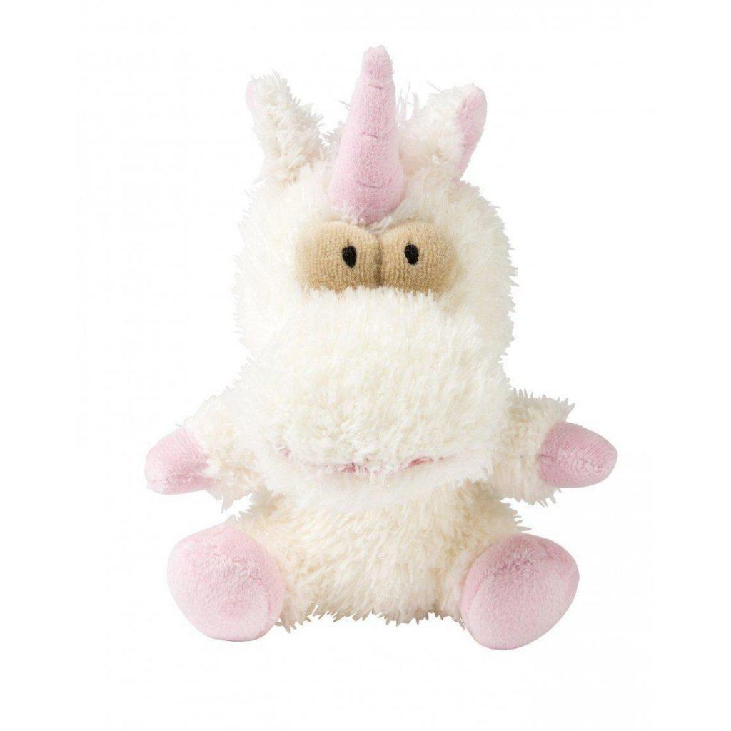 Flat Out Electra Unicorn - Small