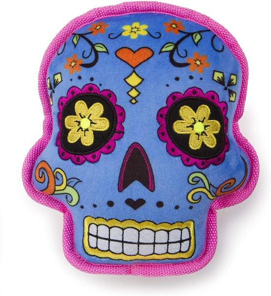 Sugar Skull Toy